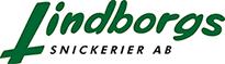 Lindborgs Snickerier AB