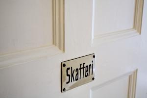 Skafferi_6888